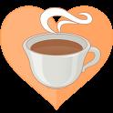 삼톡[무료]-30대 이상 돌싱 싱글맘 솔로들의 설레임 icon