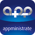 appministrate