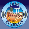 Brewton icon