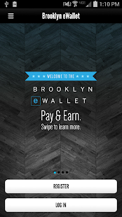 Brooklyn Nets - screenshot thumbnail
