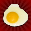 Egg Race Free logo