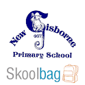 New Gisborne Primary School