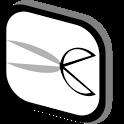 dg QuickCut icon
