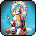 Hanuman Jayanti Dandakam icon