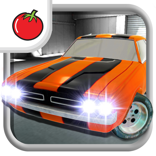 Drift King file APK Free for PC, smart TV Download