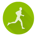 FitCalc Fitness Calculator icon