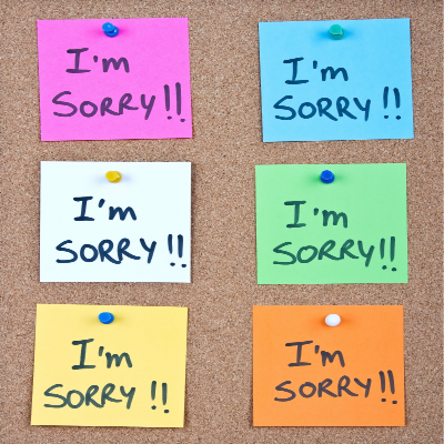 Sorry greeting cards free google play store revenue download sorry greeting cards free google play store revenue download estimates philippines m4hsunfo Choice Image
