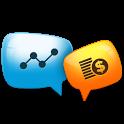 פשוט לחסוך - Sygen icon