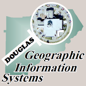 Douglas County GIS Mobile