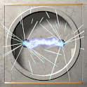 Electric Socket Simulator icon