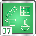 AppPack 07-Unit Converter icon