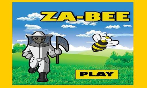 Za-Bee