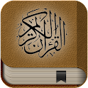 Quran Kareem MP3 icon