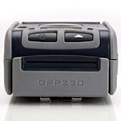 Printer Demo