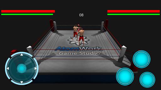HBO 重量級拳击比赛:Chris Arreola vs Travis Walker—在线 ...