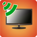 Limitless Remote Service icon