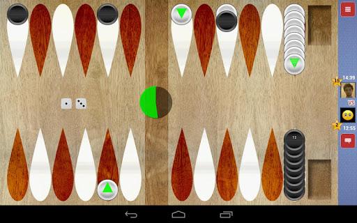 Mahbuse Plakoto 7.3 screenshots 10