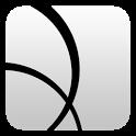 APEXvj icon