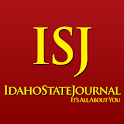 Idaho State Journal icon