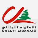 CL e-bank icon