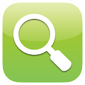 SearchIt! - Search Tool Pro