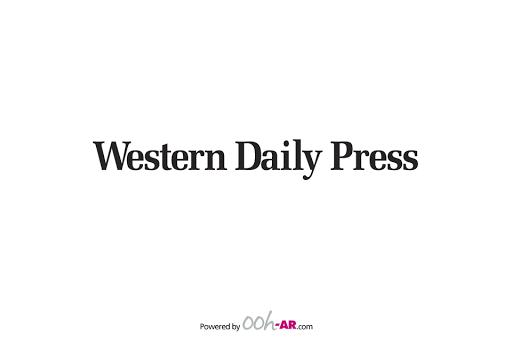 Western Daily Press AR