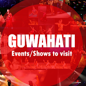 Guwahati City Events