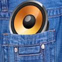 PocketRing icon