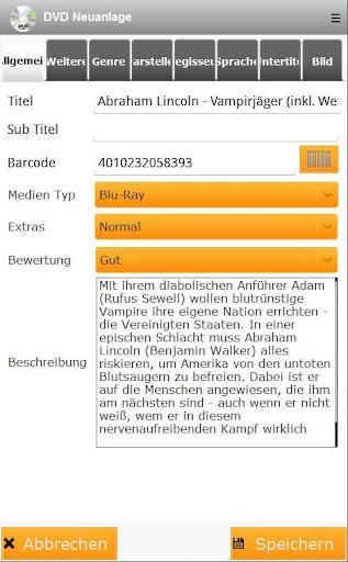 Naboo DVD free