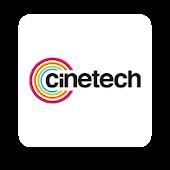 Cinetech
