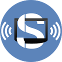 Splive TDT icon