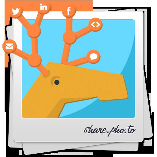 Share.Pho.to - photo sharing