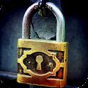 Escape: Lost Article icon