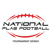 National Flag Football Tourney