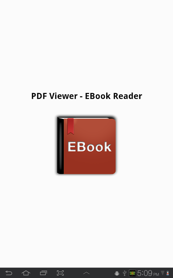 save pdf from ehost ebook viewer