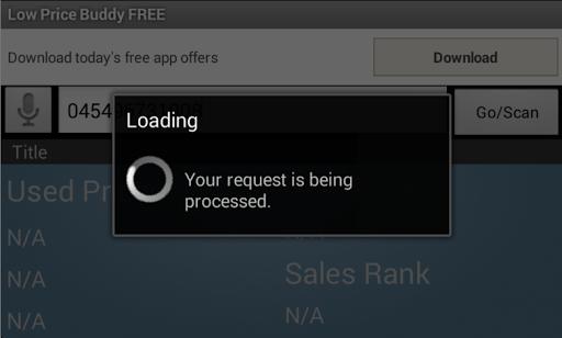 玩免費工具APP|下載Low Price Buddy app不用錢|硬是要APP