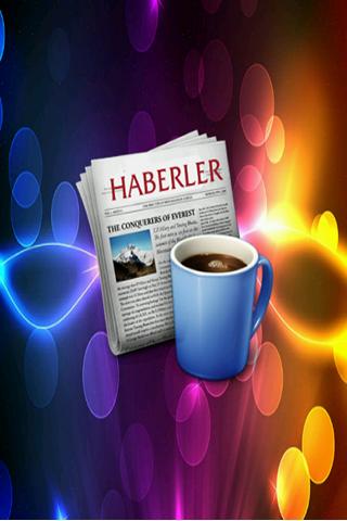 Zonguldak Haberleri