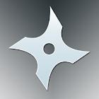Ninja Free icon