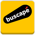 Buscapé - Ofertas Black Friday icon