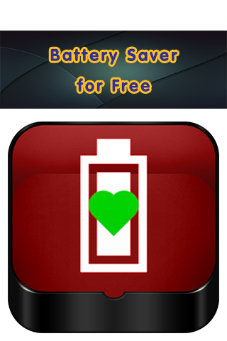Battery Saver for Free