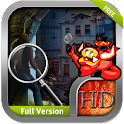 Left 2 Die Free Hidden Objects icon