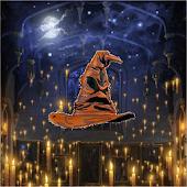 Hogwart's Sorting Hat