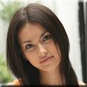 Maria Ozawa(MIYABI) free photo icon
