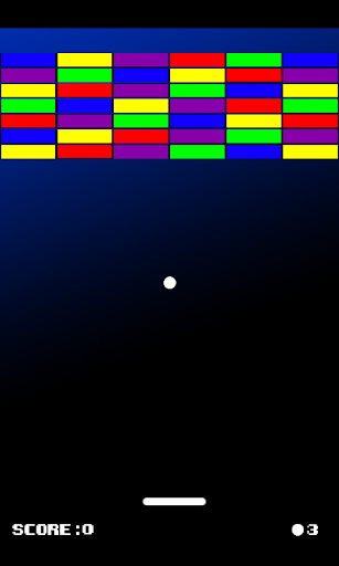 玩街機App|B-Out Color免費|APP試玩