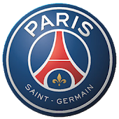 PSG Flag HD Premium