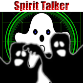 Free Spirit Talker Ghost Detector APK for Windows 8