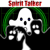 Spirit Talker Ghost Detector 1.0