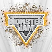Monster Jam NOW