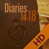 War 14-18 HD