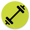 One Rep Max Calculator icon